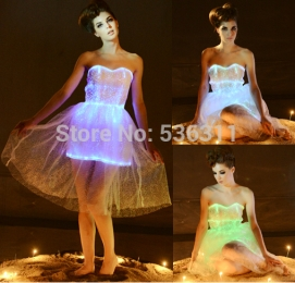2015fashion-women-sexy-vestidos-led-wedding-party-font-b-dress-b-font-turquoise-ball-gown-luminous