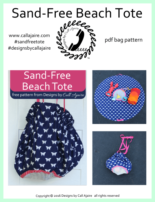Sand-Free-Beach-Tote-Cover-Page.png
